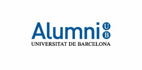Livestreaming Alumni UB