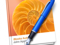 ibooks_author