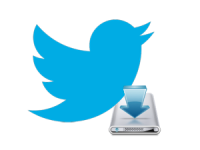 twitter-download