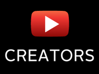 youtube_ceators